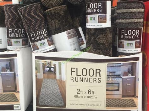 costco carpeting s carpet vidalondon