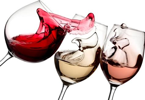 食後にもうちょっとワインが飲みたい時に お手軽おつまみ7選 hobbee ホビー