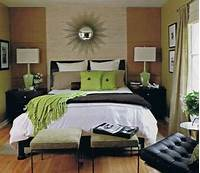 bedroom ideas for young women Bedroom Simple and Modern Ideas For Young Women | Home ...
