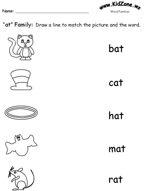 Phonics Worksheets  Google Search  Classroom Ideas  Pinterest  Search, Preschool Phonics And