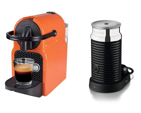 Best Pod Capsule Coffee Maker Reviews Uk 2018 the Perfect How Much Caffeine In A Coffee Stout With Butter Singapore Amount Of Beans Peet's K Cup Extract And Tea Four Barrel Oakland Caribou Sioux Falls Locations