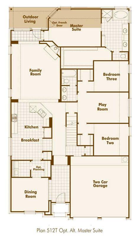 new home plan 512t in bulverde tx 78163