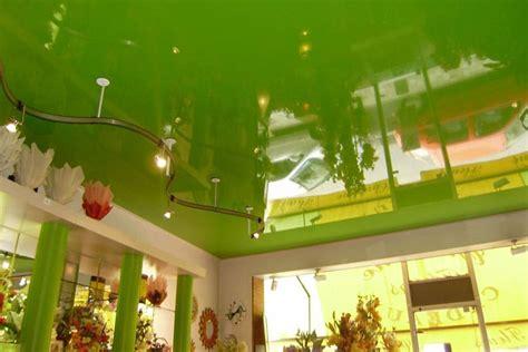 devis faux plafond comparez 5 devis gratuits