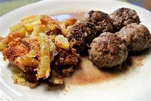 Graved Lachs Sauce : graved lachs erkocht ~ Markanthonyermac.com Haus und Dekorationen