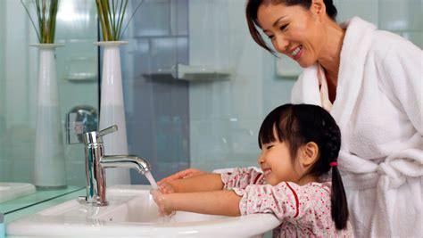 Handwashing  Clean Hands Save Lives Cdc