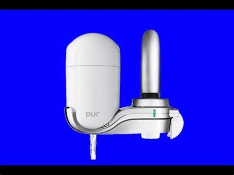 pur advanced faucet water filter chrome fm3700b a raglanducklings