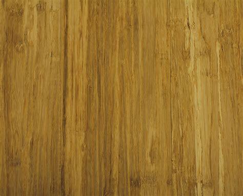 park hardwood flooring gallery flooring