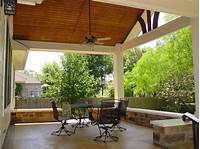 good looking design ideas for a small patio Good looking Backyard Covered Patio Design Ideas - Patio ...