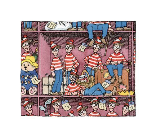 le bureau des objets trouv 233 s le bureau des objets trouv 233 s les coulisses du livre jeunesse