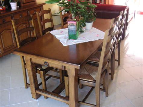 relooking salle a manger rustique galerie avec meubles relookas sur des photos megamaster co