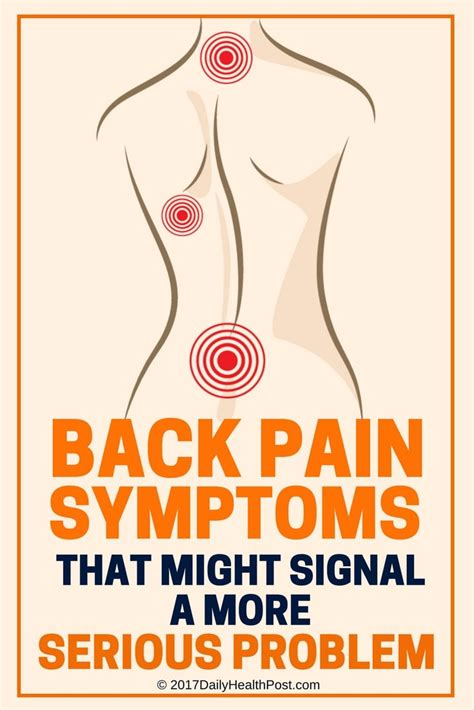 6 Back Pain Symptoms That Might Signal A More Serious. Lining Signs. Song 2016 Signs. Makaton Signs. Regulatory Sign Signs Of Stroke. Construction Site Signs Of Stroke. Speech Difficulty Signs. Mirrored Signs Of Stroke. Oropharynx Signs