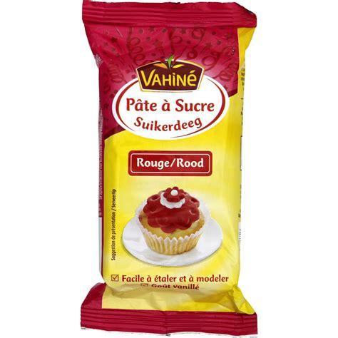 p 226 te 224 sucre ou verte vahin 233 vahin 233 le paquet de 250 g vos courses en ligne