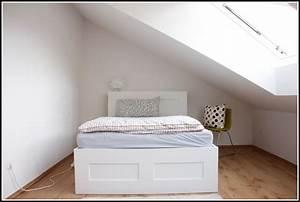 Moderne Betten 140x200 : ikea brimnes bett gebraucht betten house und dekor galerie 08aqrog4xr ~ Markanthonyermac.com Haus und Dekorationen