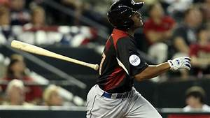 2012 State of the Dodgers Minor League System - Left Field ...