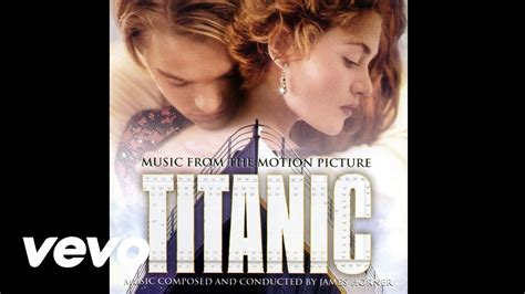 horner the sinking 28 images 5 review titanic update is sight to behold ny daily news