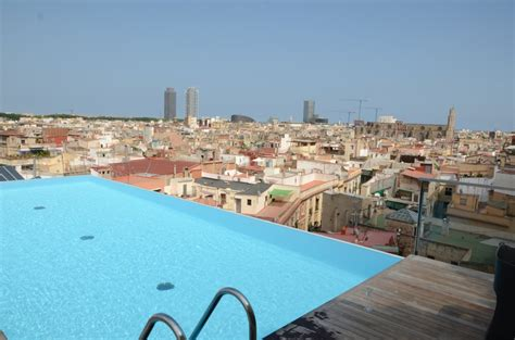 test grand hotel central barcelona diisign