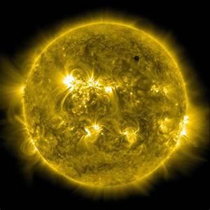 Transit of Venus - Wikiwand
