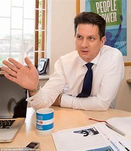 '50 leading Tories' to defy David Cameron and call for EU ...