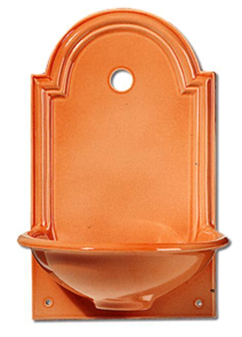 carrelage vert pomme salle de bains cuisine fa 239 ence de provence 224 salernes carrelages boutal