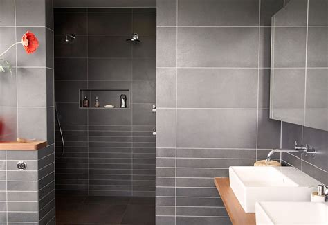 6 Bathroom Design Trends And Ideas For 2015. Vanity Tops With Sink. Signature Kitchen And Bath. Laminate Bathroom Countertops. Outdoor Lighting Fixtures. Glass And Gold Coffee Table. Bassett Furniture San Antonio. Wooden Barstools. Closet Factory