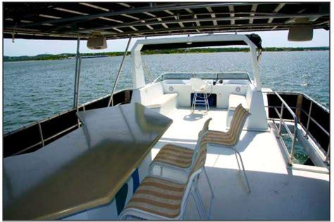 Houseboat Rental Austin Texas by Houseboat Rentals On Lake Travis In Austin Texas