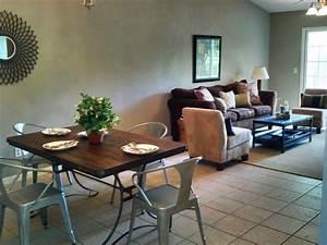 Interior Design Home Staging : jacksonville duplex gets royal vacant staging and great results interior design home staging ~ Markanthonyermac.com Haus und Dekorationen