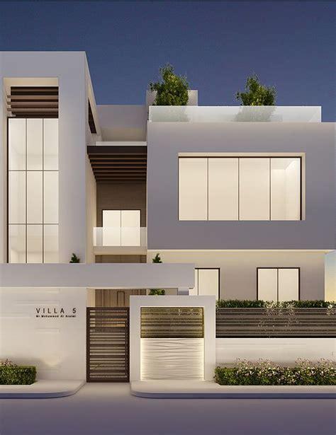 home interior and exterior design modern minimalist home 25 best ideas about modern villa design on