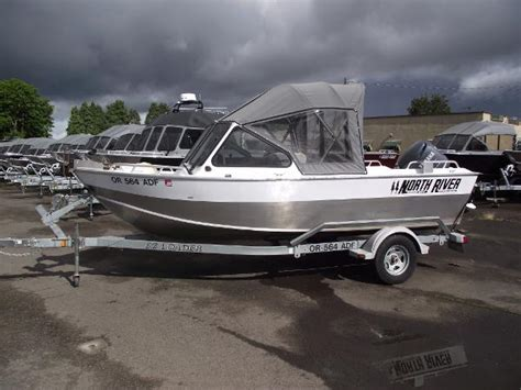 North River Jet Boats by Used North River Boats For Sale Boats