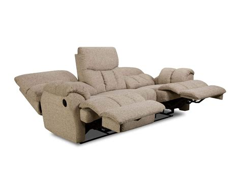 southern motion re fueler reclining sofa console loveseat wall hugger recliner 3813 31 28