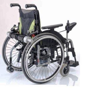 motorisation pour fauteuil roulant minotor benoit syst 232 mes du savs vendomois 41