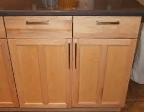 1000 images about kitchen cabinet handle placement on kitchen pulls classic