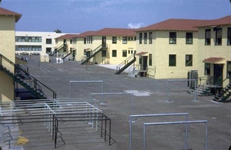 Boat Repair Training Schools by San Diego Navy Training Base School Ntc San Diego