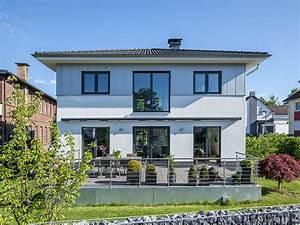 Icon Haus Preise : baumeister haus haus engelhardt ~ Markanthonyermac.com Haus und Dekorationen