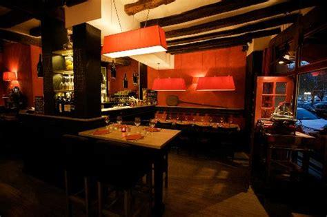 la maison des halles tours restaurant avis num 233 ro de t 233 l 233 phone photos tripadvisor