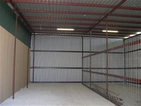 American Boat And Rv Storage by Unit Prices And Sizes At West Wind American Boat Rv Storage