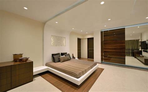 Milind Pai Architects & Interior Designers