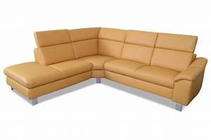 Sofa Designer Marken : leder rundecke gelb sofas zum halben preis ~ Whattoseeinmadrid.com Haus und Dekorationen