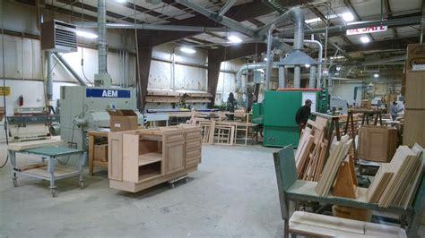 about morro bay cabinets morro bay cabinets