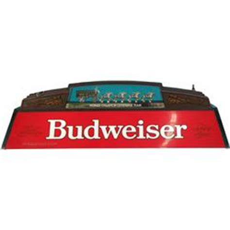 """budweiser"" Pool Table Light. Diy Convertible Standing Desk. Concrete Table. Desk With Draws. 8 Drawer Dresser White. Restoration Hardware Office Desk. Tufted Ottoman Coffee Table. Skirt Under Desk. Casino Table Games"