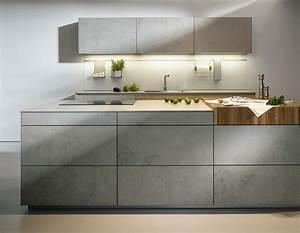 Küche Beton Holz : ihre neue next125 k che individuell planbare wohnk che nx950 ~ Markanthonyermac.com Haus und Dekorationen