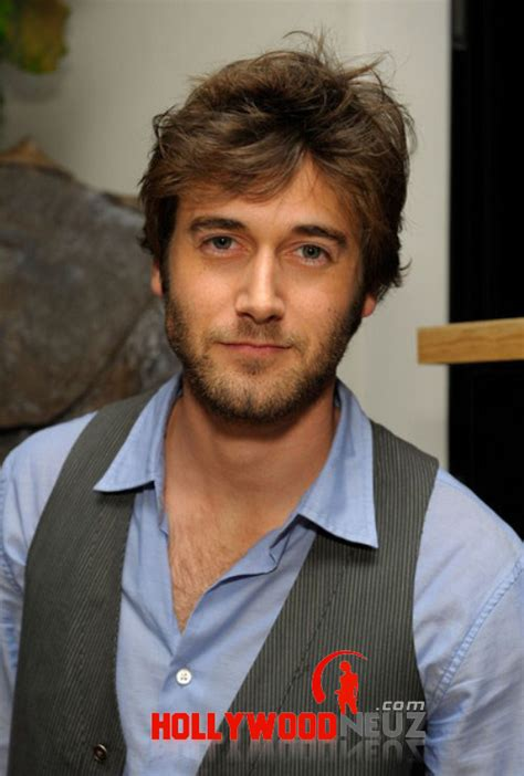 Ryan Eggold Biography Profile Pictures News