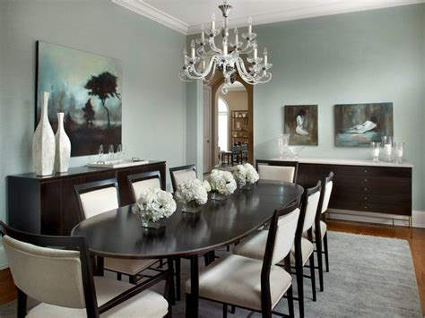 + Dining Room Chandeliers Designs, Decorating Ideas