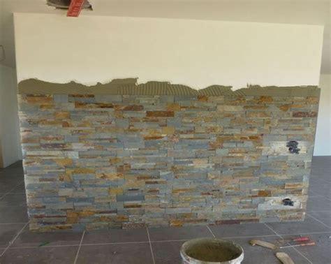 mur en briques de parement la roche sur foron 173 pose mur en briques de parement annecy