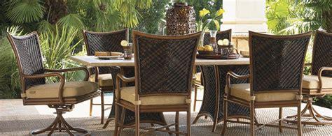 patio furniture naples florida 28 images wrought iron