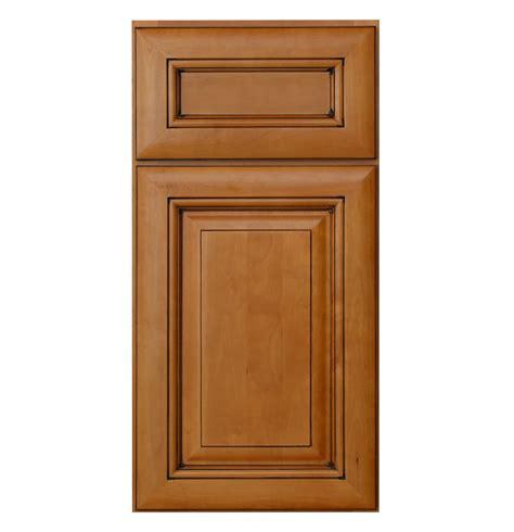 Kitchen Cabinet Door Styles  Kitchen Cabinet Value
