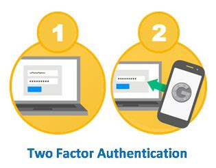 2 Factor Authentication & Other Security Methods For Law. Engagement Rings Hong Kong Store More Peoria. Dental Insurance Dentist Rent A Car In France. Used Car Dealerships Rhode Island. Medical Assistant Schools In Texas. Assisted Living In Winston Salem Nc. Best Schools For Audio Engineering. Nursing Assistant Online Classes. Moving Companies Salem Oregon
