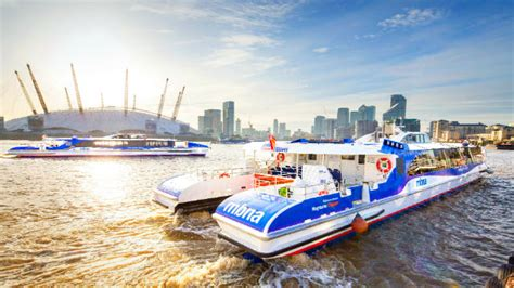 Boat Trip From Tower Of London To Greenwich by Travel To Greenwich By Boat Lifehacked1st