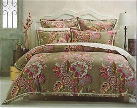 Morgan Finch Home & Garden Ebay