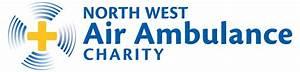 NW Air Ambulance Charity Edition CONVOY, a Community ...