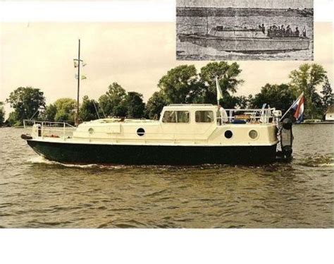 Boten Te Koop Vlaardingen by Motorboten Watersport Advertenties In Zuid Holland